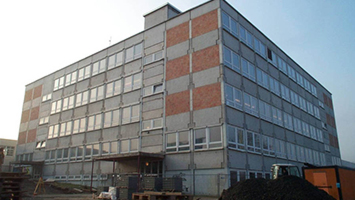 h-becker-projekte-gesamtschule-kaufungen