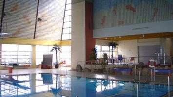 h-becker-projekte-schwimmbad-hessisch-lichtenau