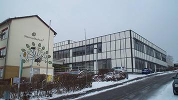 h-becker-projekte-steinwald-schule-neukirchen